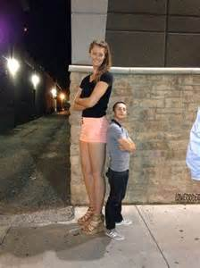 big women on small boy picture 3