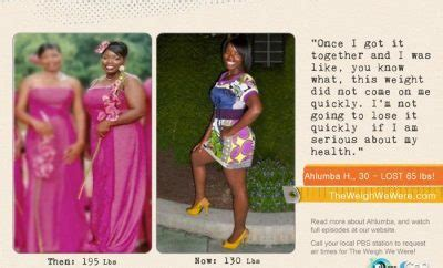 jackee's harris weight loss picture 9