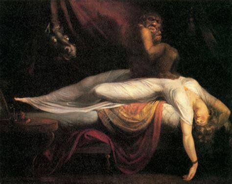 romantic paintings of sleeping women picture 15