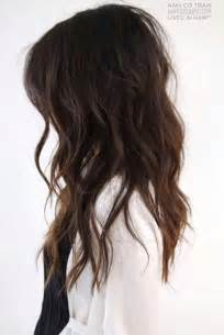 long hair hairstyles picture 14