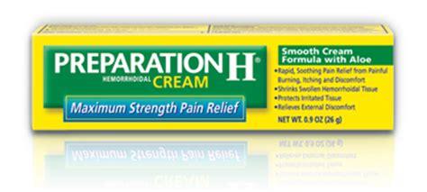 free sample hemorrhoid cream picture 15
