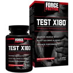 testosterone booster vitamin shoppe picture 1