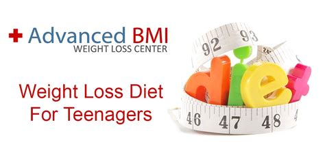weight loss for teenagers picture 3