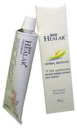 neo healar 30g ointment picture 1