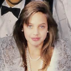 angelina joli lips are they real picture 6