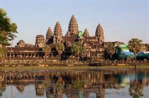 where to buy gorcinia cambodia in bangkok? picture 1