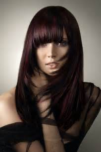 black hair ideas picture 15