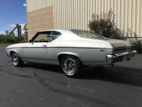for sale baldwin motion chevelle picture 11