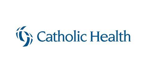 catholic health buffalo new york picture 1