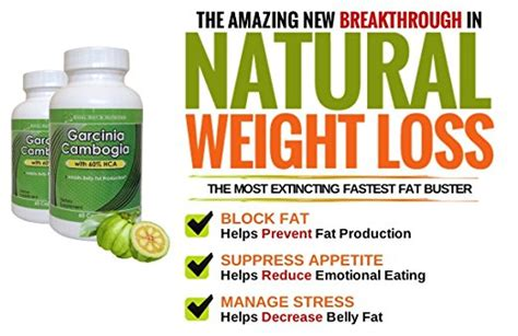 can i take all 3 garcinia cambogia pills picture 7