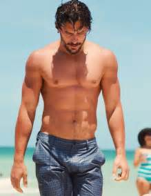 celeb men bulge blog picture 1