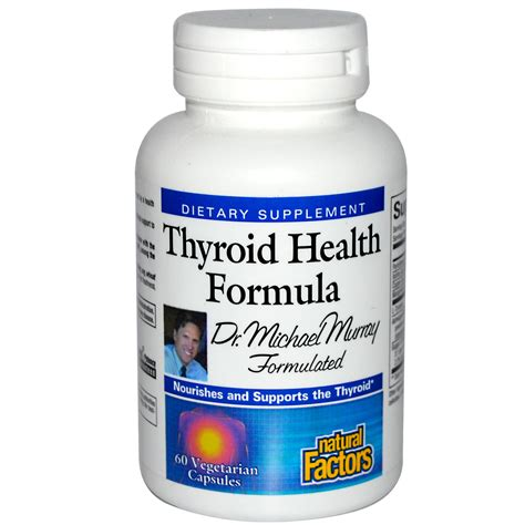 canadian thyroid supplements picture 2