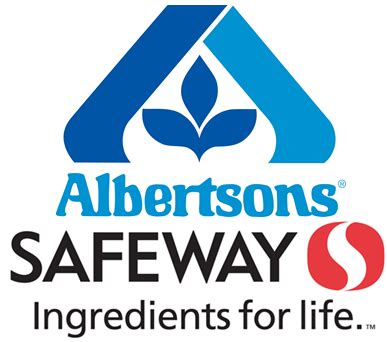 albertsons pharmacy coupon in 8/2014 picture 7