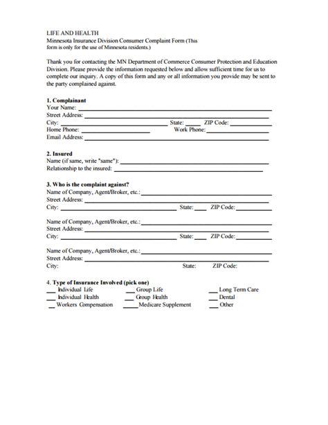 better business bureau complaints for livlean formula #1 picture 7