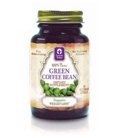 pure green coffee extract no fillers picture 4