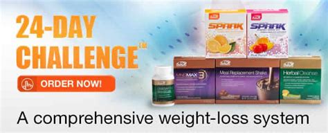 weight loss product called rocks picture 10