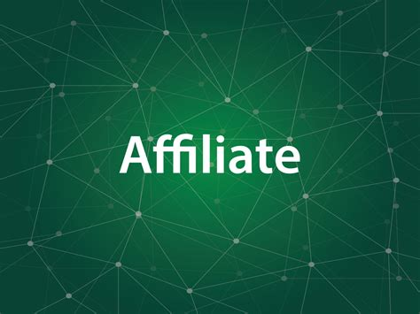 the top affiliate programs picture 11