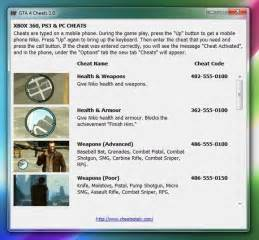 x men cheats for infinite health for xbox picture 8