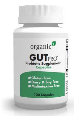 malabsorption probiotics picture 7