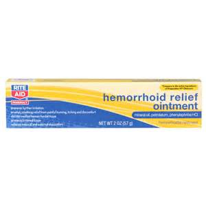 hemorrhoid treatment rite aid picture 3