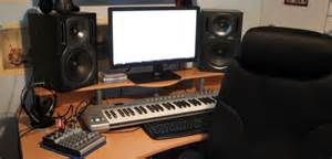 starting a home audio business picture 13