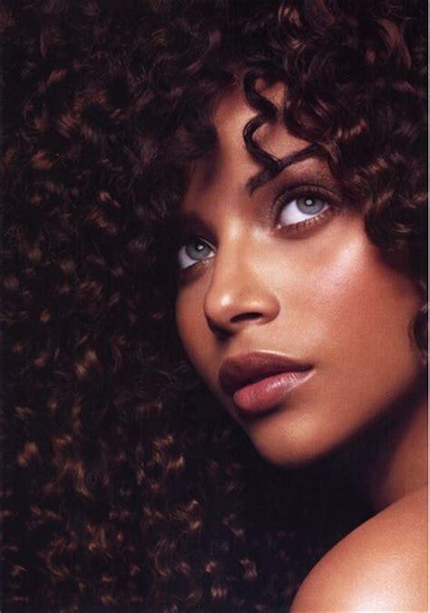 african american eye brightener picture 3