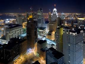 free h whitening in detroit michigan picture 7