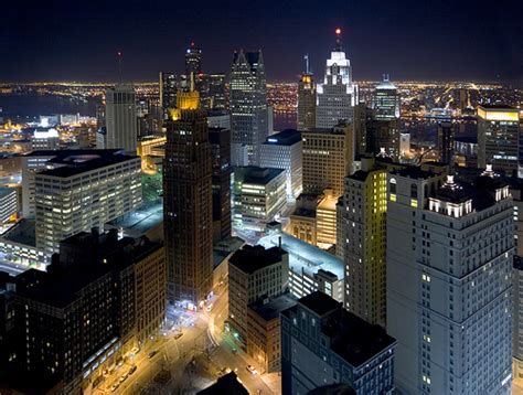 free h whitening in detroit michigan picture 13