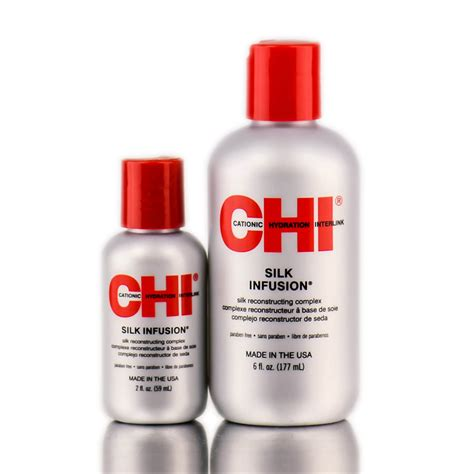 chi hair products picture 2