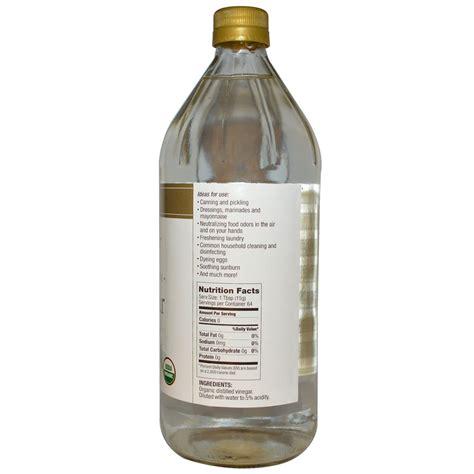 vinegar picture 3