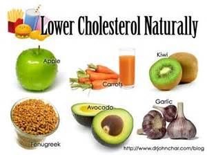 cholesterol lowering diet picture 3