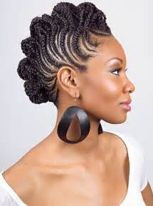 braids hair styles picture 18
