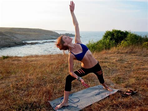 hatha yoga and weight loss picture 5