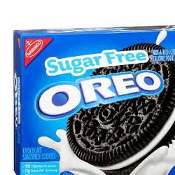 diabetic sugar free diets picture 9