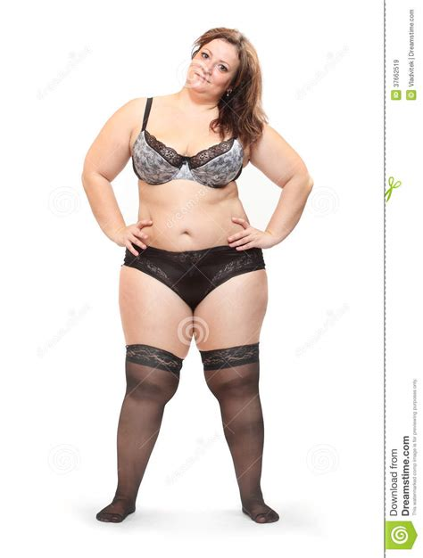 free picture of bulgarian big fat women picture 12