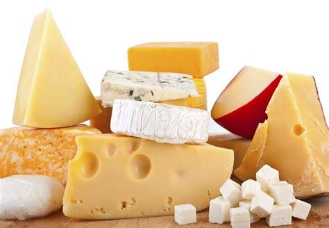 calcium lactate and acne picture 10