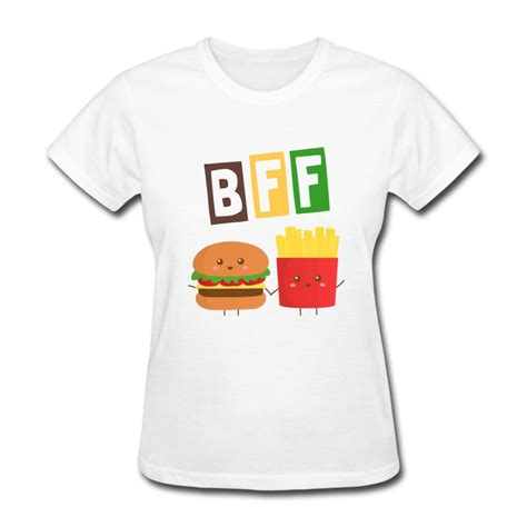 all american burger joint t-shirts picture 7