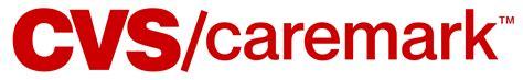 caremark health insurance picture 5