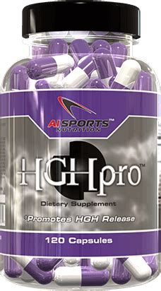 hgh supplements consumer reports picture 2