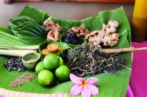 jamu herbal picture 15