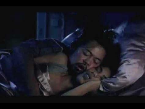 otc sleep aid picture 2