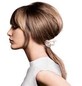 60s hair gallarie picture 13