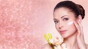 an skin treatments picture 11