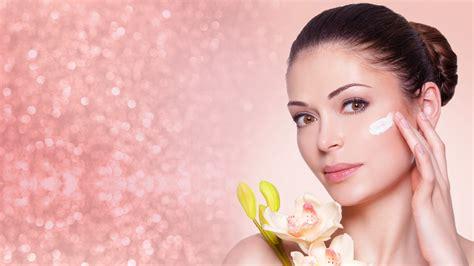 skin care picture 5