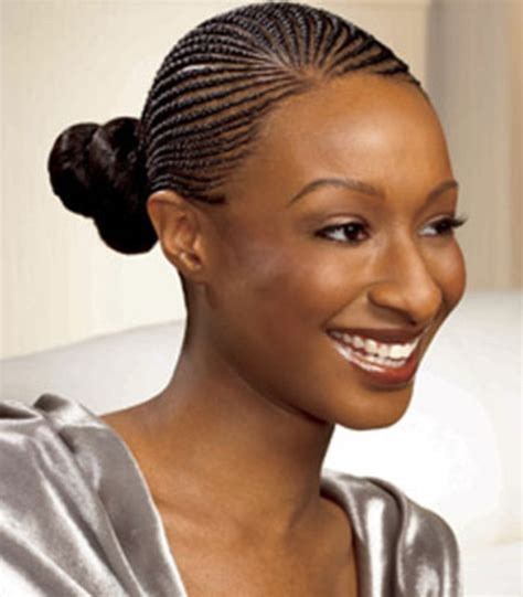 african hair styling picture 5