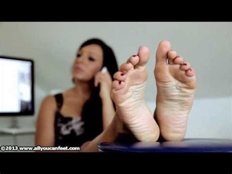 all you can feet pictures venetia picture 8