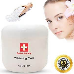 the best ever skin whitening pills used also picture 10