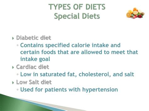 fat and cholesterol resticted diet picture 15