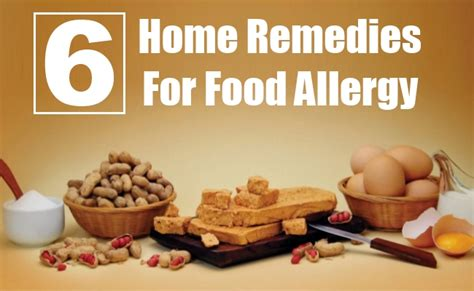 dietary supplements for allergies picture 11