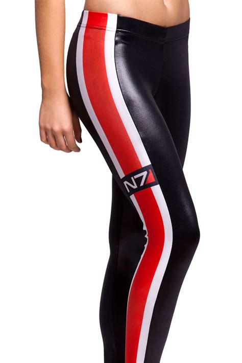 lipocontour pants - where to buy in united states picture 11